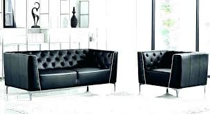 best quality sofas brands uk highest quality furniture makers best quality furniture brands sofas