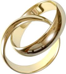 Wedding Rings by Wedding Rings Transparent Background 61 With Wedding Rings