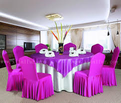 spandex chair covers design