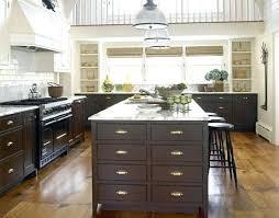 ikea kitchen cabinet hardware ikea kitchen cabinet hardware kitchen cabinet hardware ikea