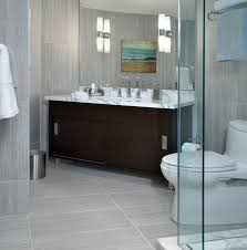 bathroom renovation budget breakdown u2013 home trends magazine