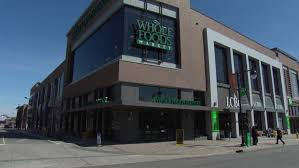 Whole Foods Open On Thanksgiving Ottawa Police Investigate Whole Foods For Defying Holiday Shopping