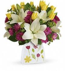 flower delivery new orleans 23 best international women s day images on florists