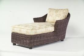 Wicker Lounge Chair Design Ideas Fresh Wicker Lounge Chair On Modern Chair Design With Additional