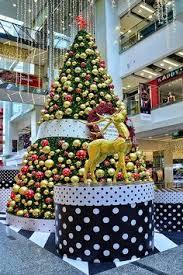 olympian city tree hongkong hkdigit 20131114
