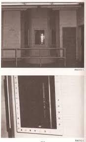 chambre gaz tats unis robert faurisson chambre à gaz du pénitencier de l etat de maryland
