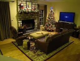 Best Family Room Wall Colors Images On Pinterest Family Room - Family room color