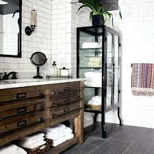 Modern Retro Bathroom Bathroom Ideas Modern Vintage Vintage Classic Bathroom Decor Style