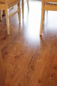 how to clean matte finish laminate the best cleaner for laminate floor care
