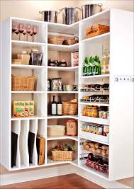 How To Arrange Kitchen Cabinets by Organizing Kitchen Cabinet Ideas Ourcavalcade Design
