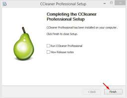ccleaner serial key ccleaner 5 43 build 6522 crack with working serial keys lifetime