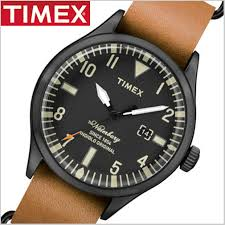 Indiglo Night Light Bell Field Rakuten Global Market Timex Timex Watch Mens Date