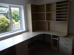 Home Office In Small Bedroom Bedroom Two Bedroom Apartment Design Dxz Bedrooms