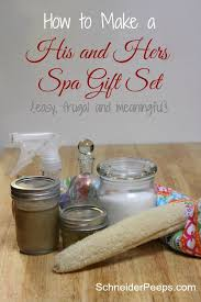 spa gift basket ideas diy spa gift baskets schneiderpeeps