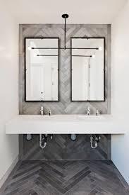 28 best restrooms images on pinterest bathroom sinks bathroom