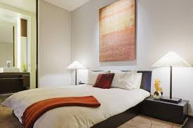 bedroom contemporary bedroom accessories ideas to decorate room