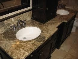 marbre de cuisine marbre et granit chlef algerieeurl marbre et granit importation