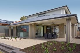 metricon homes home designs home design