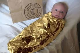 35 baby halloween costumes you really need to get this year