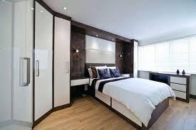 modern design wardrobes modern interior bedrooms wardrobes design
