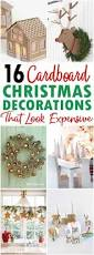 diy upcycled home decor best 25 diy upcycled christmas ornaments ideas on pinterest