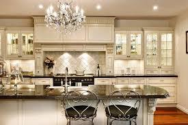 interior design styles kitchen kitchens styles and design kliisc com