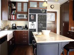 chalkboard paint kitchen ideas things you can do to your in need of a lift