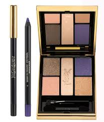 Makeup Ysl 170 best ysl makeup and more images on
