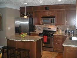 condo kitchen remodel ideas best 25 small condo kitchen ideas on condo kitchen