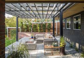modern patio modern patio ideas design accessories pictures zillow digs