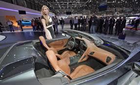 corvette stingray 2014 interior corvette 2014 interior corvette stingray 2014 interior 2014