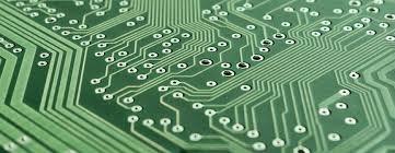 bureau etude electronique bureau d études électronique conception électronique