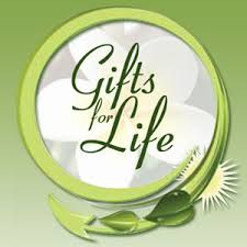 free cremation memorials funeral and cremation archive gifts