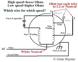 fasco wiring diagrams jeep power seat diagram pincode alarm