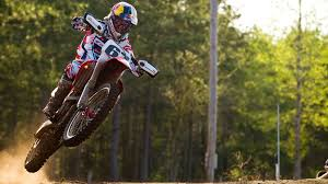 is there a motocross race today women u0027s professional motocross faces uphill battle for legitimacy