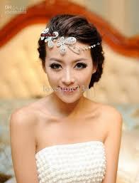 tiaras hair accessories bridal hair accessories bridal comb alloy