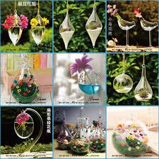 glass terrarium wholesale home decor handicraft handmade