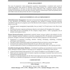 Grocery Store Manager Resume Example by Example Of Grocery Store Manager Resume Templates