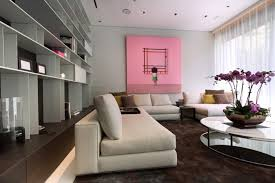 New Home Interior Design Good Latest Interior Designs For Home Interior Design Home Ideas New