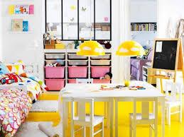 Ideas  Bedroom Terrific Ikea Kids Bedroom Ideas Furniture Room - Ikea childrens bedroom ideas