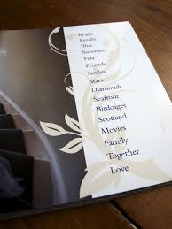 wedding album quotes quotes for a wedding album and sweet quotes that