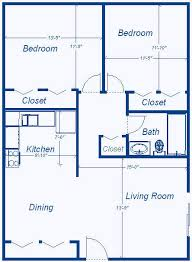 U Shaped House Plans With Pool In Middle U Shaped House Plans With Pool In Middle 2016 House Ideas U0026 Designs