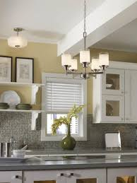 kitchen classy kitchen ceiling lights home depot kitchen lights