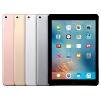best black friday ipad air 2 deals tablets deals sales u0026 special offers u2013 october 2017 u2013 techbargains