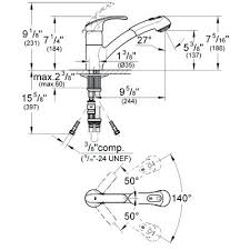 moen kitchen faucet assembly moen kitchen faucet repair kit bloomingcactus me