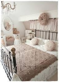 Schlafzimmer Einrichten Rosa Schlafzimmer Farben Grau Rosa Schlafzimmer In Grau Rosa Roomido
