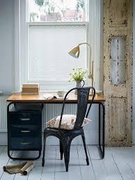 idee deco bureau travail déco bureau à domicile 35 idées de style shabby chic