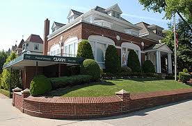 funeral home ny clavin funeral home ny