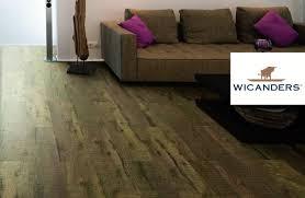 Globus Cork Reviews by Cork Flooring Wicanders Cork Canada Previous Next Cork Flooring