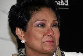 Nora Aunor Memes - list of synonyms and antonyms of the word nora aunor
